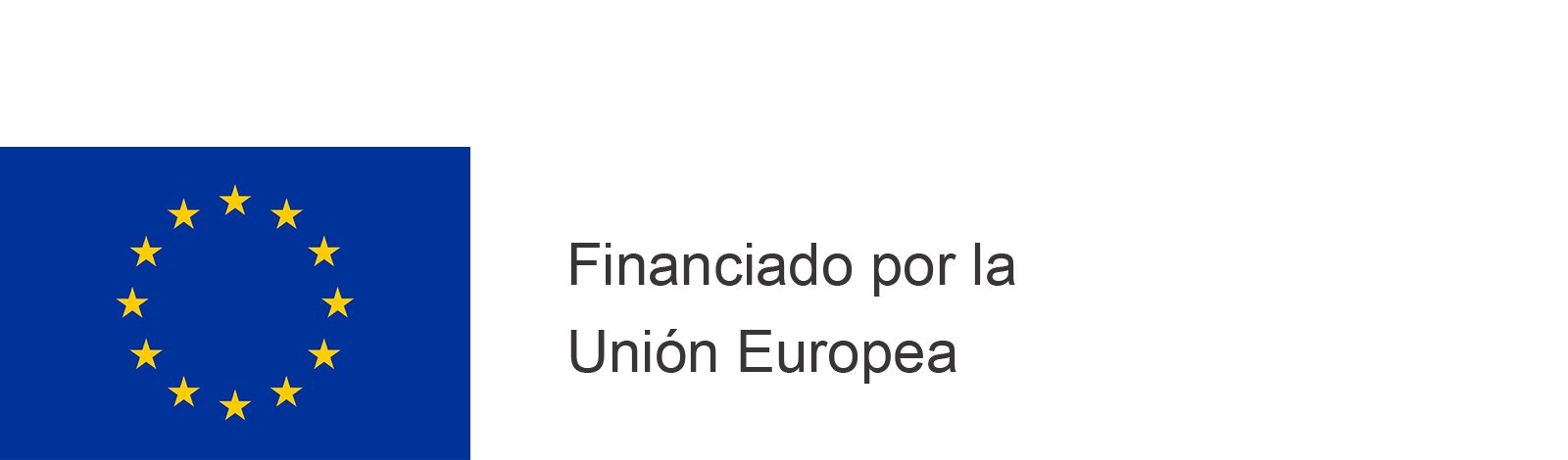 Financiado por la Unión Europea